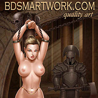 BDSM Artwork